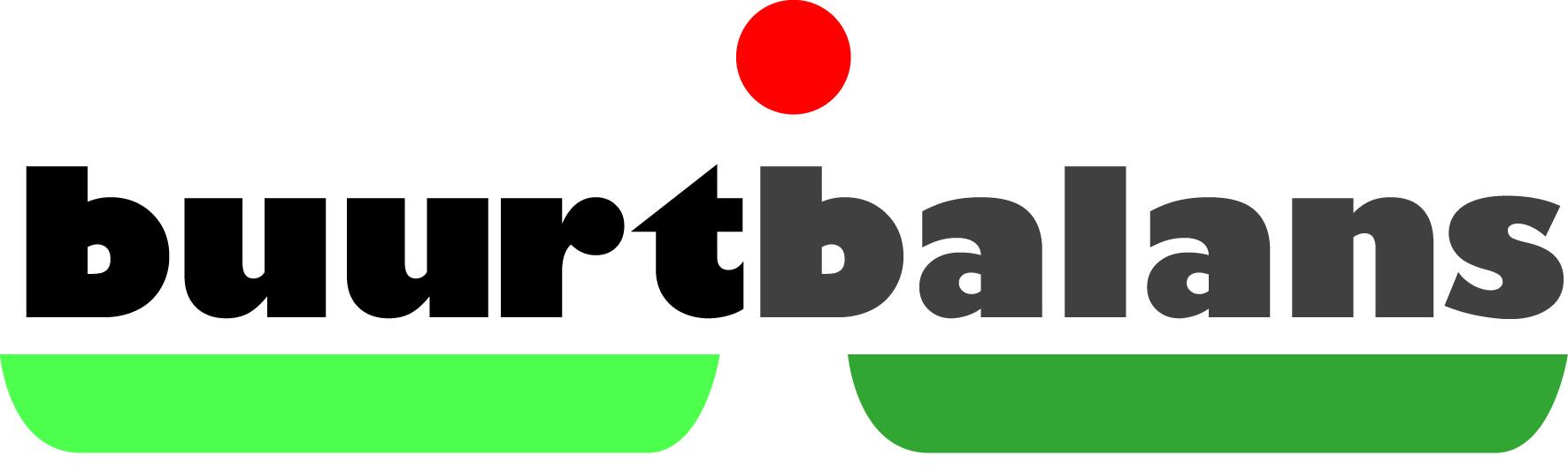 Stichting BuurtBalans